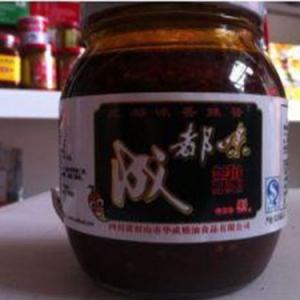 lehu6干货乐虎国际电子游戏平台价格