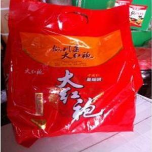 lehu6调料乐虎国际电子游戏平台